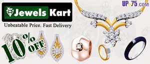 Online shopping sites in india with cash on delivery
