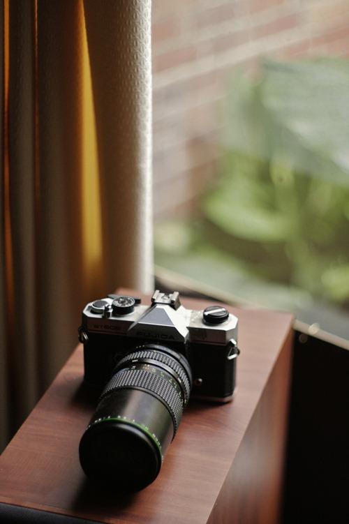 50mm (3)