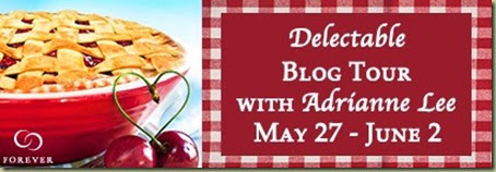 Delectable-Blog-Tour