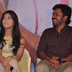 Saguni Movie Success Meet