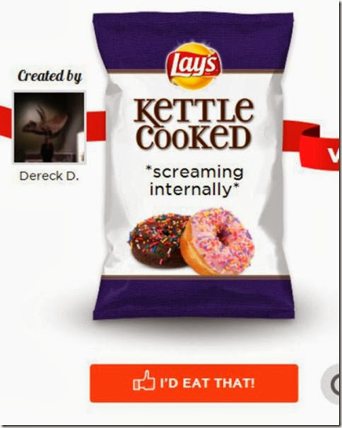 lays-creat-chip-troll-009