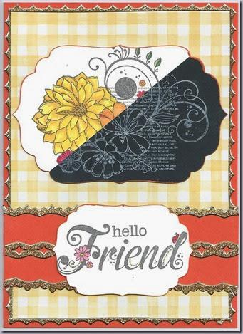 HelloFriend20130808
