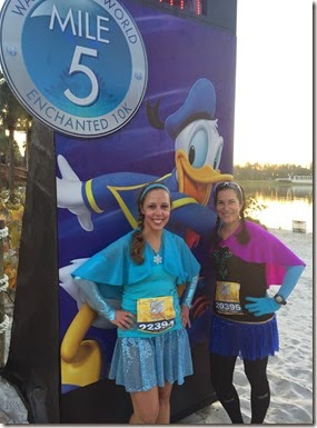 2015 runDisney Princess 10K (17)