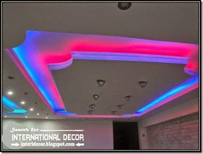 lampu-hias-rumah-minimalis6