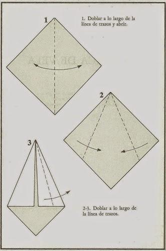 barca-de-vela-origamiparaninos-01