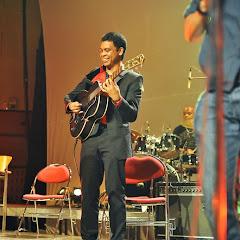 Jazz au Millénaire::Jazz au Millenaire 100625003738