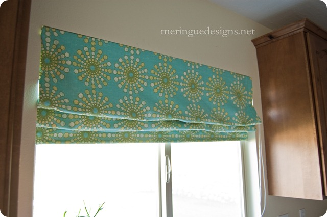 winnies roman shades 2