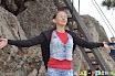 Каникулы - Летние каникулы - 2011 - Байкал