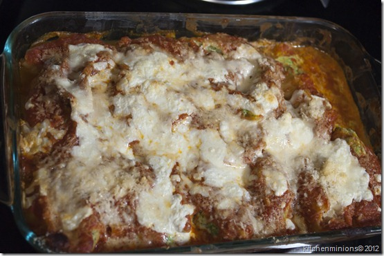 stuffed shells2