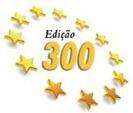edição 300