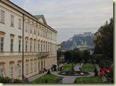 01.Salzburgo