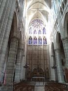 2014.09.09-050 cathédrale St-Gervais-et-St-Protais