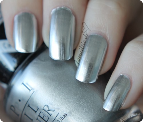 opi_push-and-shove_one-coat02