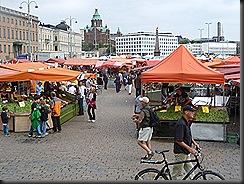 Helsinki 044