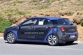 2014-Hyundai-i20-Carscoops5
