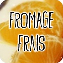 fromagefrais