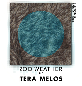 Zoo Weather by Tera Melos