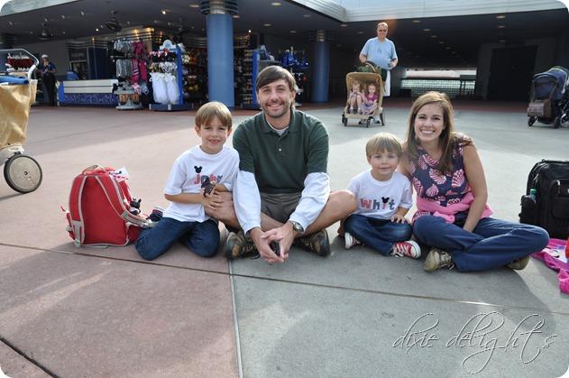 Disney December 2012 054