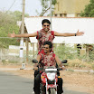 Kedi Billa Killadi Ranga Movie Stills 2012