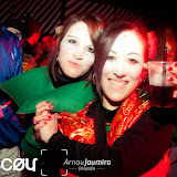 2015-02-14-carnaval-moscou-torello-61.jpg