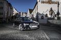 ABT-Audi-RS4-6
