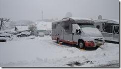 Wintersport 2013 001