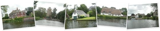 View Hemingford Grey