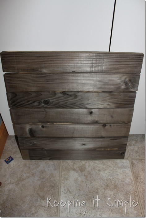 aged wood  (7)