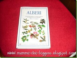 Mamme Che Leggono 2013 - 17 ottobre (18)