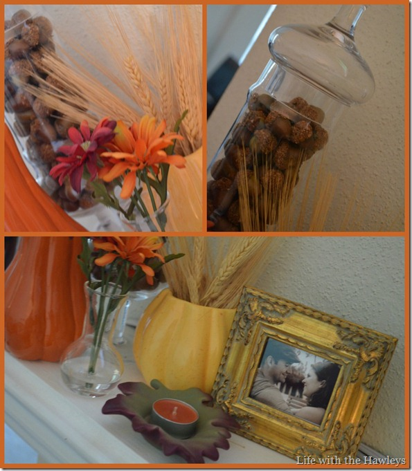Fall Decor 8