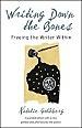 [Writing-Down-the-Bones2.jpg]