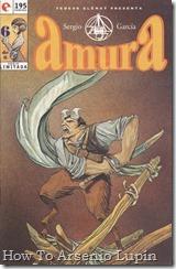 P00006 - Amura #6