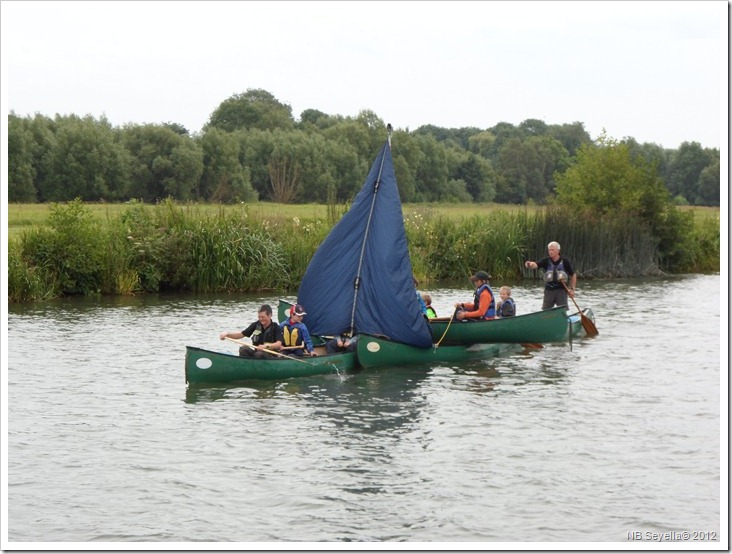 SAM_1940 Sailing