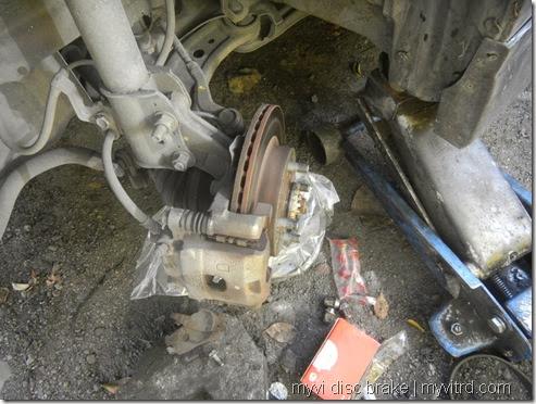 myvi-disk-brake-3