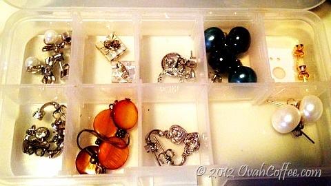 earringsbox