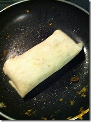 breakfast burrito4