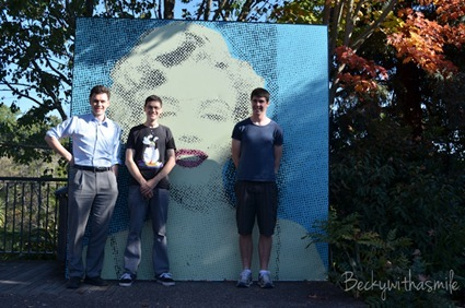 2012-04-22 New Zealand 009