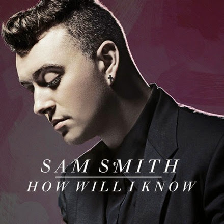 sam-smith-how-will-i-know