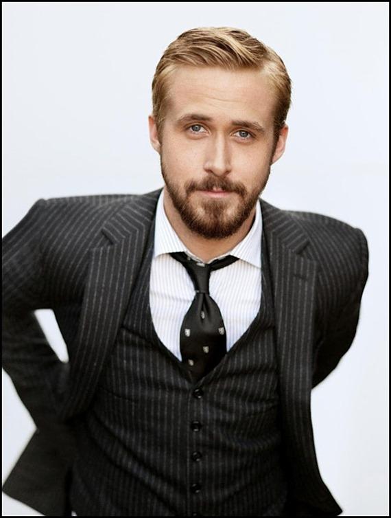 ryan-gosling-beard_thumb[3]
