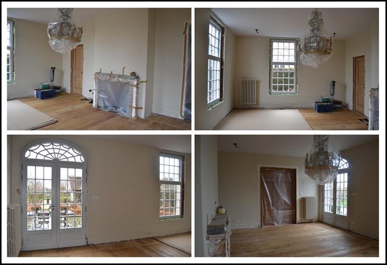 Redo Living room 1