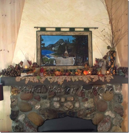 fall-mantel9