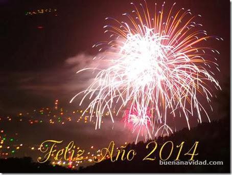 00 - feliz año 2014 (2)