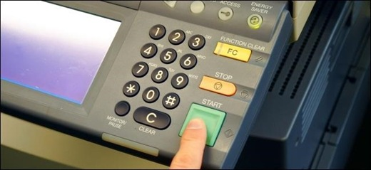 Siti e servizi per inviare e ricevere fax gratis da internet
