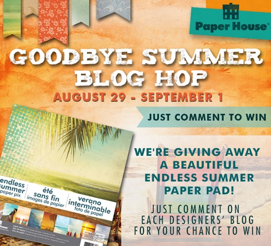 [Goodbye-Summer-Blog-Hop-Big-Ad%255B6%255D.jpg]