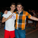 2014-07-19-carnaval-estiu-moscou-257