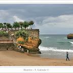 biarritz32.jpg
