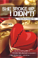 She Broke Up I DidnT by durjoy datta free pdf download