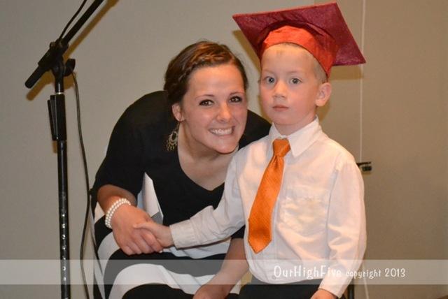 05-2013-Preschool-grad