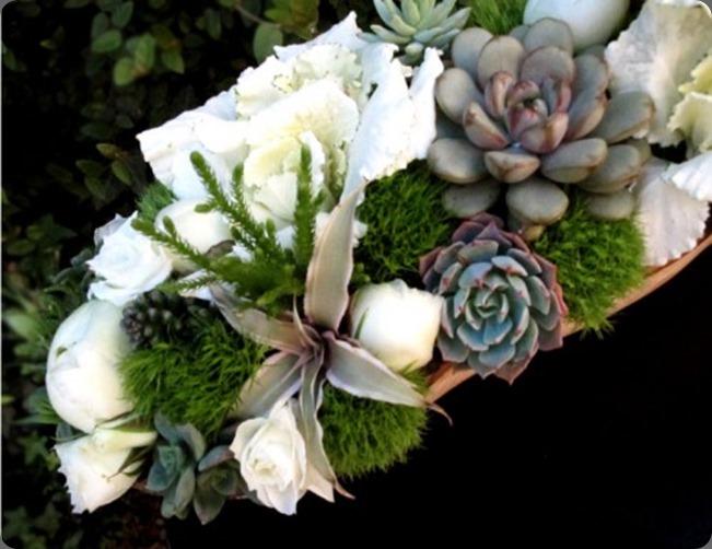 boat21-500x373  rockrose floral design