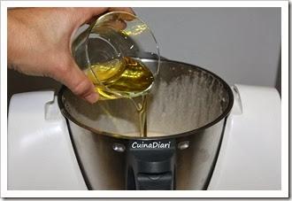 6-1-coca-taronja-cuinadiari-3-2_thum